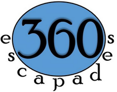 360escapades